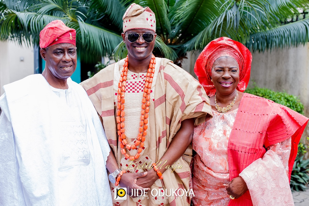Folake Ajose & Danny Oshungboye_2706 Events_BellaNaija Weddings 2015_Jide Odukoya Photography_Folake-and-Danny-Traditional-Wedding-10251