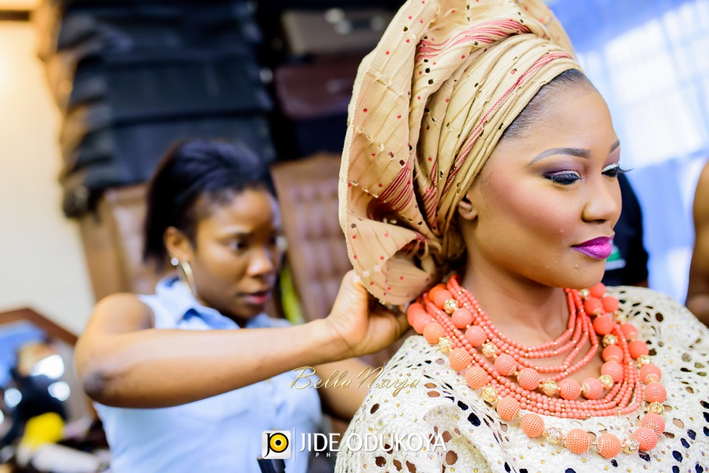Folake Ajose & Danny Oshungboye_2706 Events_BellaNaija Weddings 2015_Jide Odukoya Photography_Folake-and-Danny-Traditional-Wedding-10296