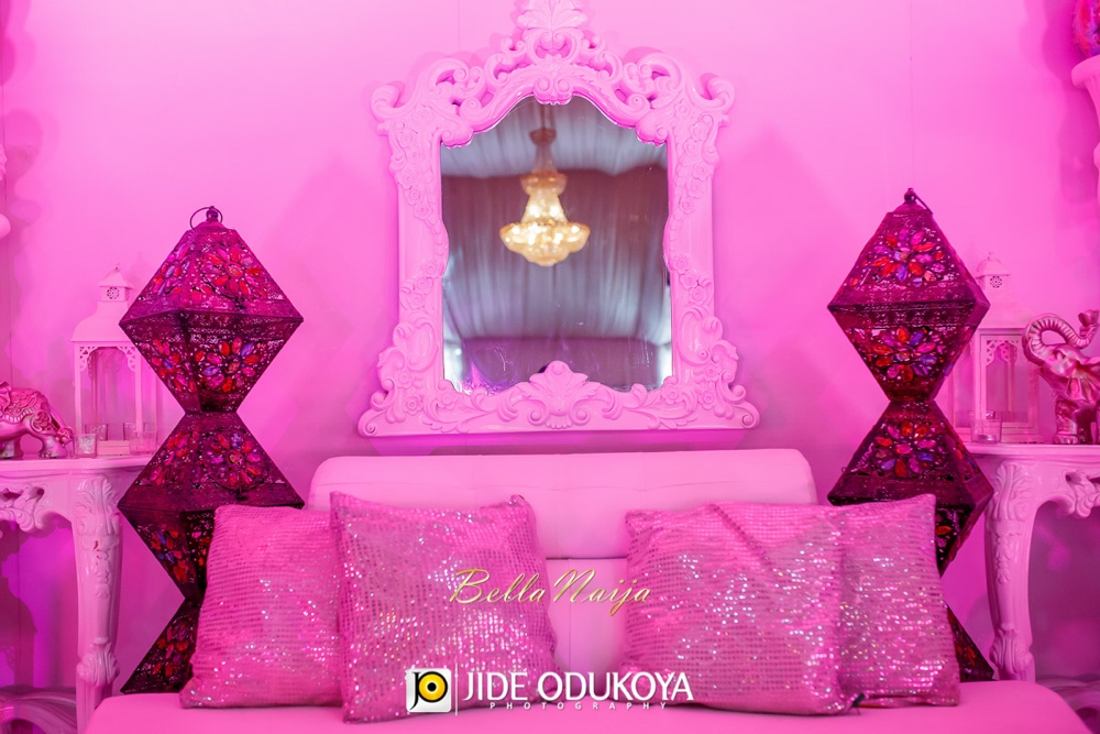 Folake Ajose & Danny Oshungboye_2706 Events_BellaNaija Weddings 2015_Jide Odukoya Photography_Folake-and-Danny-Traditional-Wedding-10310