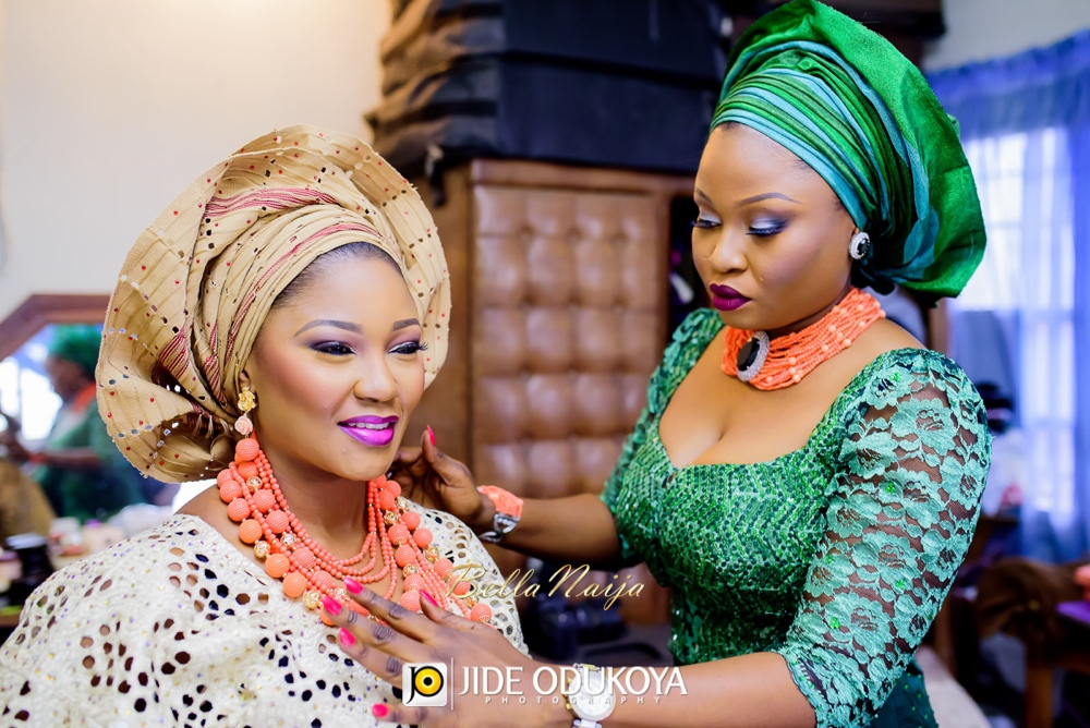 Folake Ajose & Danny Oshungboye_2706 Events_BellaNaija Weddings 2015_Jide Odukoya Photography_Folake-and-Danny-Traditional-Wedding-10311