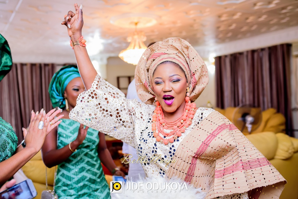Folake Ajose & Danny Oshungboye_2706 Events_BellaNaija Weddings 2015_Jide Odukoya Photography_Folake-and-Danny-Traditional-Wedding-10353