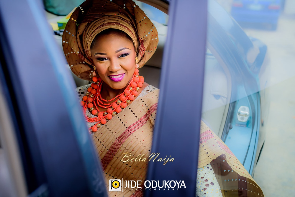 Folake Ajose & Danny Oshungboye_2706 Events_BellaNaija Weddings 2015_Jide Odukoya Photography_Folake-and-Danny-Traditional-Wedding-10361