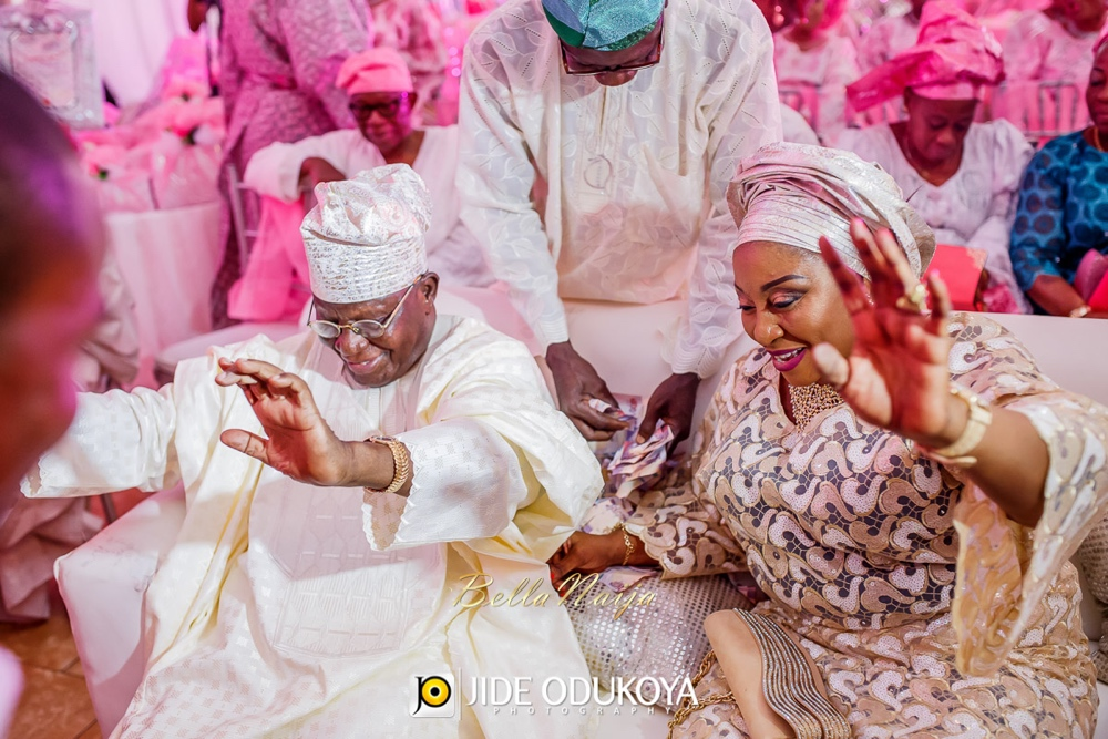 Folake Ajose & Danny Oshungboye_2706 Events_BellaNaija Weddings 2015_Jide Odukoya Photography_Folake-and-Danny-Traditional-Wedding-10411