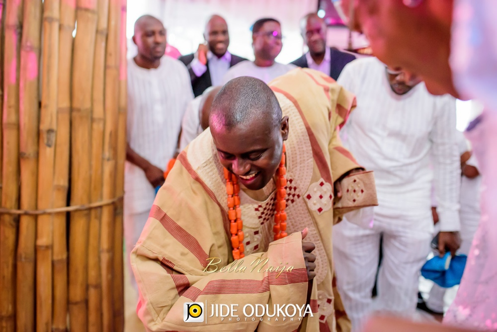 Folake Ajose & Danny Oshungboye_2706 Events_BellaNaija Weddings 2015_Jide Odukoya Photography_Folake-and-Danny-Traditional-Wedding-10453