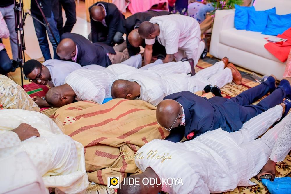 Folake Ajose & Danny Oshungboye_2706 Events_BellaNaija Weddings 2015_Jide Odukoya Photography_Folake-and-Danny-Traditional-Wedding-10496