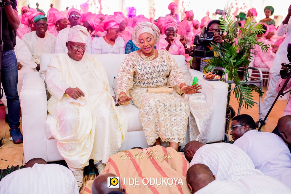 Folake Ajose & Danny Oshungboye_2706 Events_BellaNaija Weddings 2015_Jide Odukoya Photography_Folake-and-Danny-Traditional-Wedding-10497