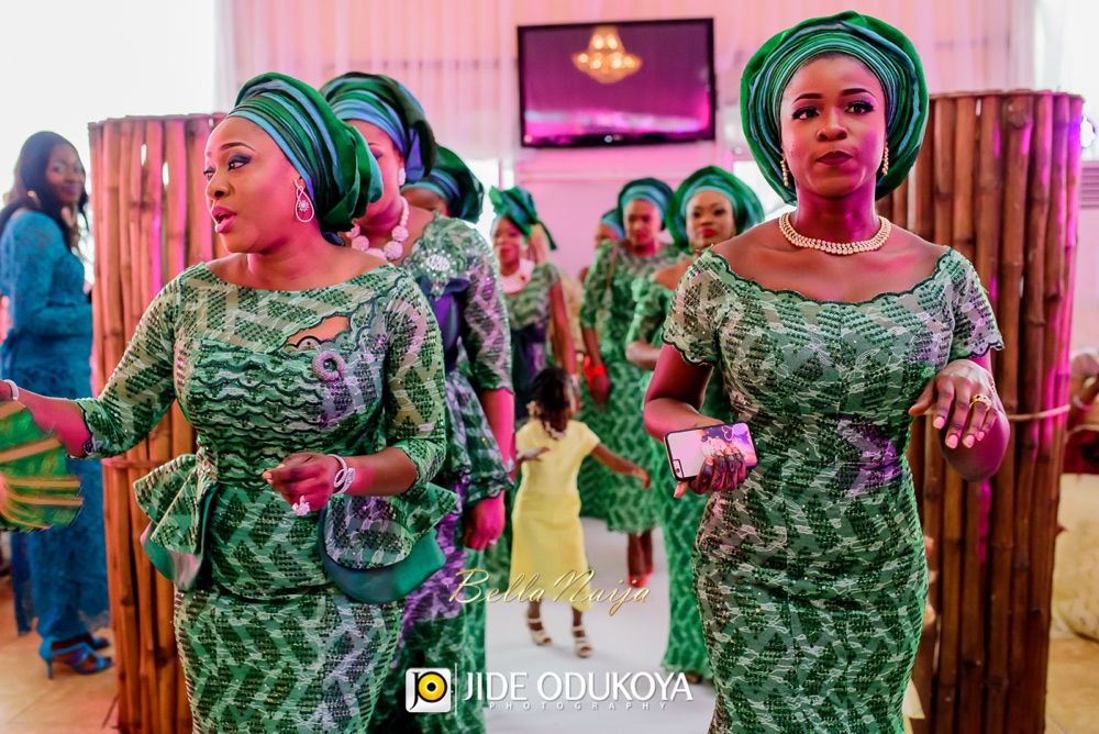 Folake Ajose & Danny Oshungboye_2706 Events_BellaNaija Weddings 2015_Jide Odukoya Photography_Folake-and-Danny-Traditional-Wedding-10533
