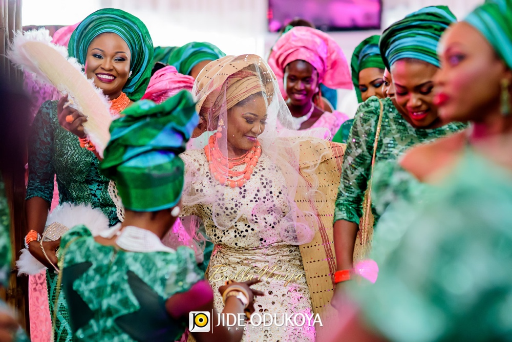 Folake Ajose & Danny Oshungboye_2706 Events_BellaNaija Weddings 2015_Jide Odukoya Photography_Folake-and-Danny-Traditional-Wedding-10548
