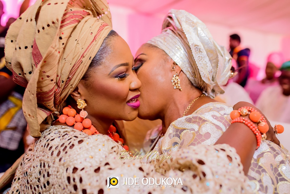 Folake Ajose & Danny Oshungboye_2706 Events_BellaNaija Weddings 2015_Jide Odukoya Photography_Folake-and-Danny-Traditional-Wedding-10588