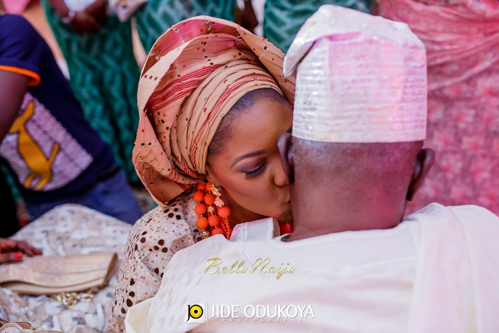 Folake Ajose & Danny Oshungboye_2706 Events_BellaNaija Weddings 2015_Jide Odukoya Photography_Folake-and-Danny-Traditional-Wedding-10673