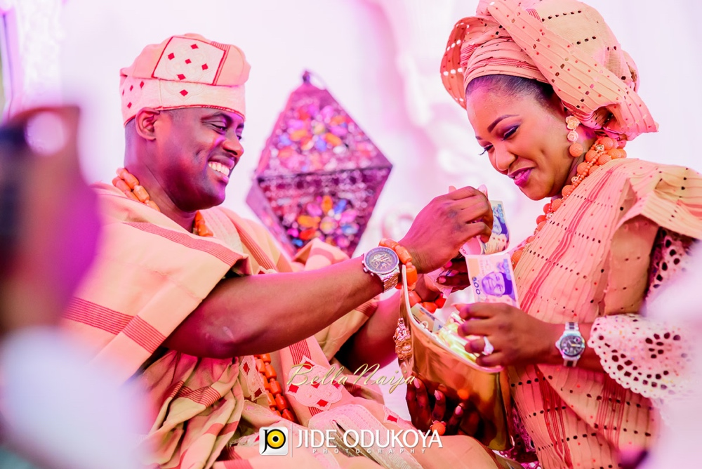 Folake Ajose & Danny Oshungboye_2706 Events_BellaNaija Weddings 2015_Jide Odukoya Photography_Folake-and-Danny-Traditional-Wedding-10678