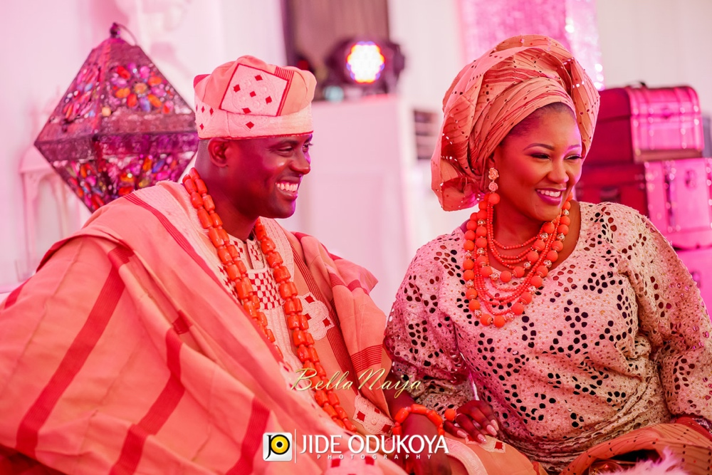 Folake Ajose & Danny Oshungboye_2706 Events_BellaNaija Weddings 2015_Jide Odukoya Photography_Folake-and-Danny-Traditional-Wedding-10720
