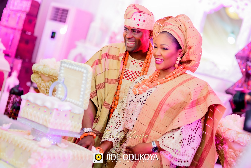 Folake Ajose & Danny Oshungboye_2706 Events_BellaNaija Weddings 2015_Jide Odukoya Photography_Folake-and-Danny-Traditional-Wedding-10725