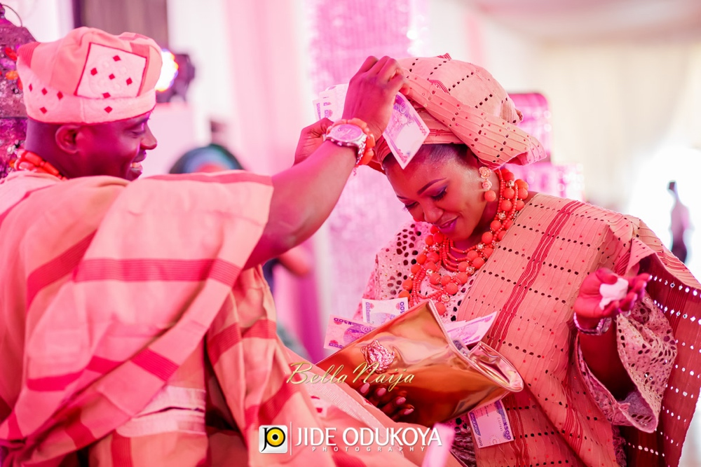 Folake Ajose & Danny Oshungboye_2706 Events_BellaNaija Weddings 2015_Jide Odukoya Photography_Folake-and-Danny-Traditional-Wedding-10733