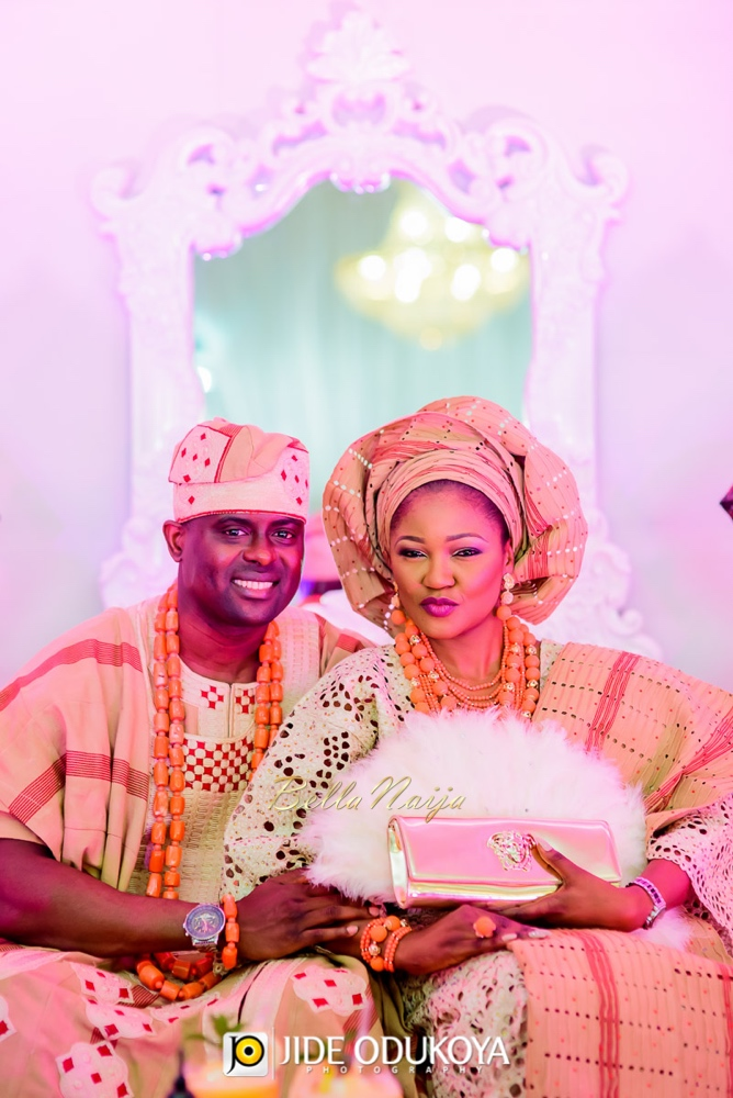 Folake Ajose & Danny Oshungboye_2706 Events_BellaNaija Weddings 2015_Jide Odukoya Photography_Folake-and-Danny-Traditional-Wedding-10738