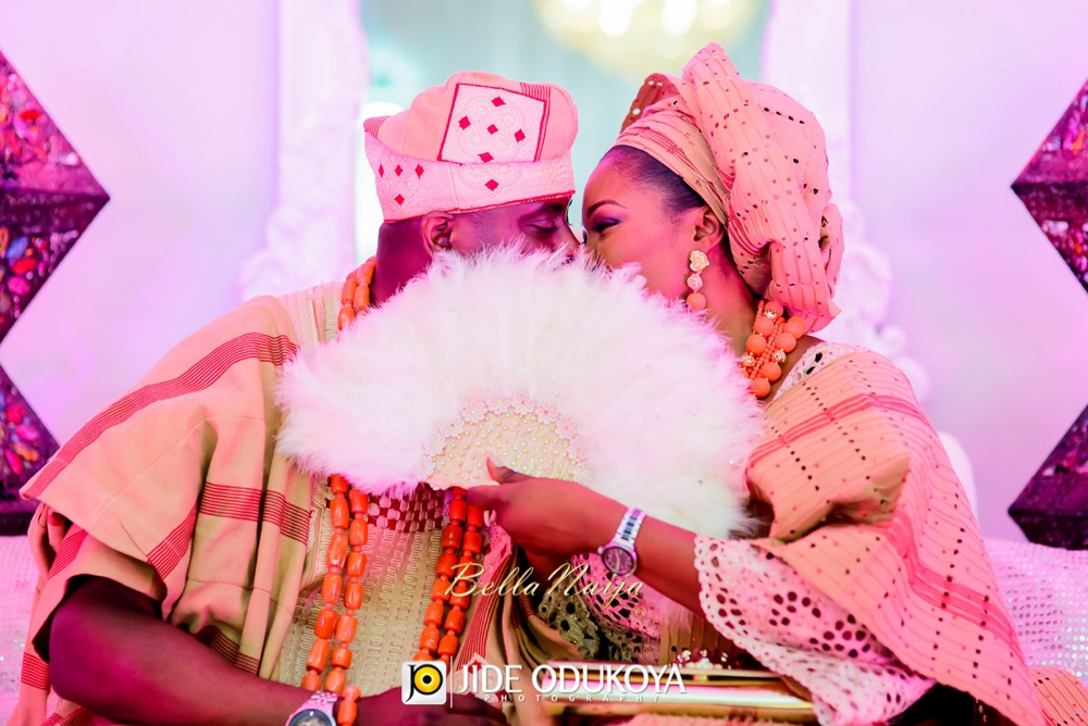 Folake Ajose & Danny Oshungboye_2706 Events_BellaNaija Weddings 2015_Jide Odukoya Photography_Folake-and-Danny-Traditional-Wedding-10743