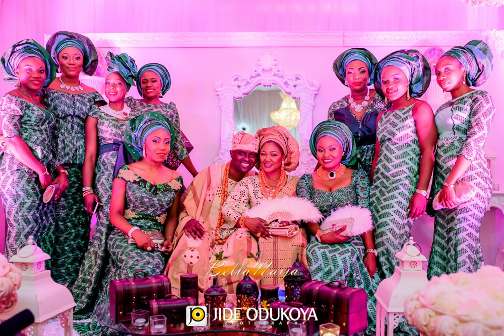 Folake Ajose & Danny Oshungboye_2706 Events_BellaNaija Weddings 2015_Jide Odukoya Photography_Folake-and-Danny-Traditional-Wedding-10747