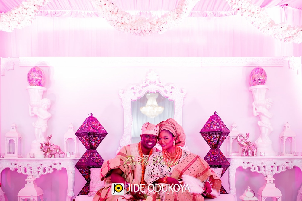Folake Ajose & Danny Oshungboye_2706 Events_BellaNaija Weddings 2015_Jide Odukoya Photography_Folake-and-Danny-Traditional-Wedding-10772