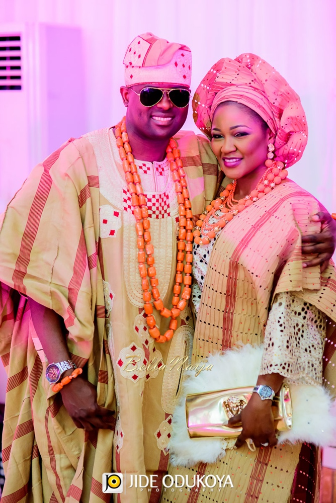 Folake Ajose & Danny Oshungboye_2706 Events_BellaNaija Weddings 2015_Jide Odukoya Photography_Folake-and-Danny-Traditional-Wedding-10776