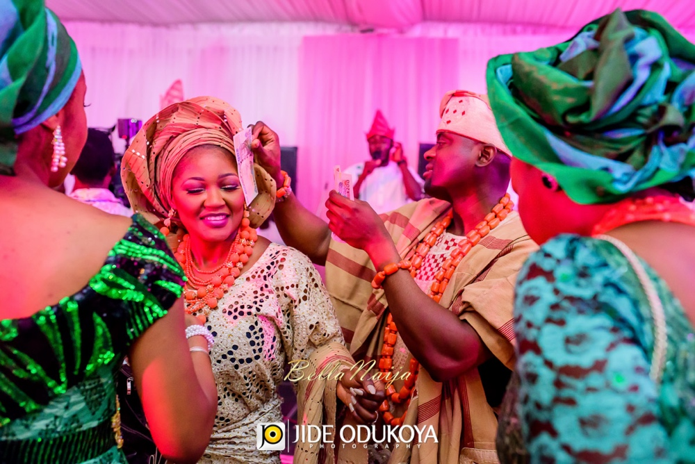 Folake Ajose & Danny Oshungboye_2706 Events_BellaNaija Weddings 2015_Jide Odukoya Photography_Folake-and-Danny-Traditional-Wedding-10820