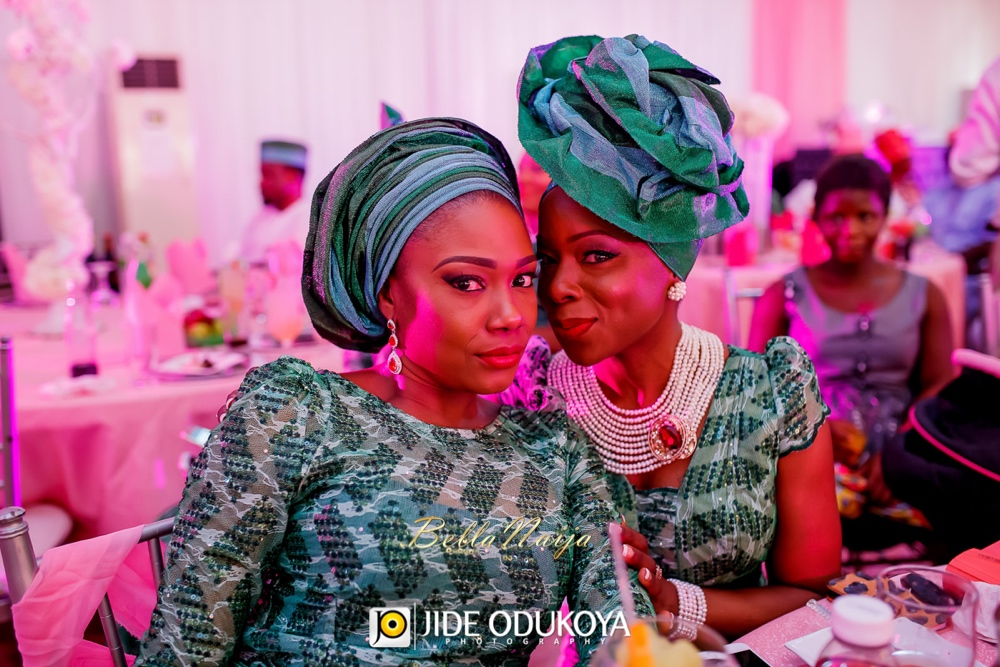 Folake Ajose & Danny Oshungboye_2706 Events_BellaNaija Weddings 2015_Jide Odukoya Photography_Folake-and-Danny-Traditional-Wedding-10873