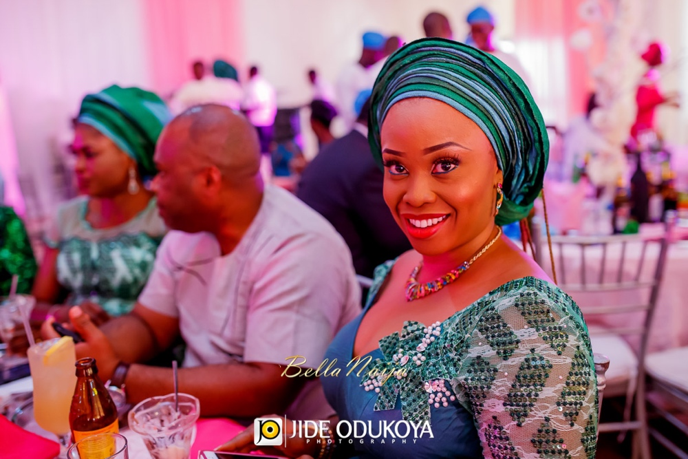 Folake Ajose & Danny Oshungboye_2706 Events_BellaNaija Weddings 2015_Jide Odukoya Photography_Folake-and-Danny-Traditional-Wedding-10878
