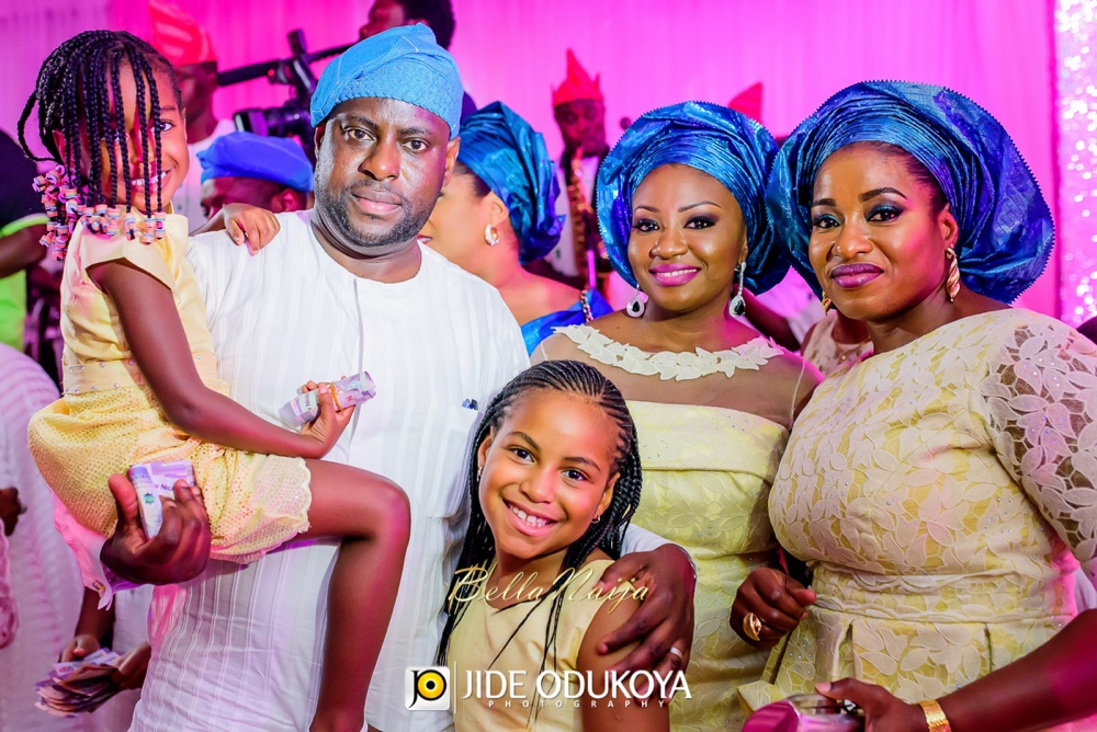 Folake Ajose & Danny Oshungboye_2706 Events_BellaNaija Weddings 2015_Jide Odukoya Photography_Folake-and-Danny-Traditional-Wedding-10955