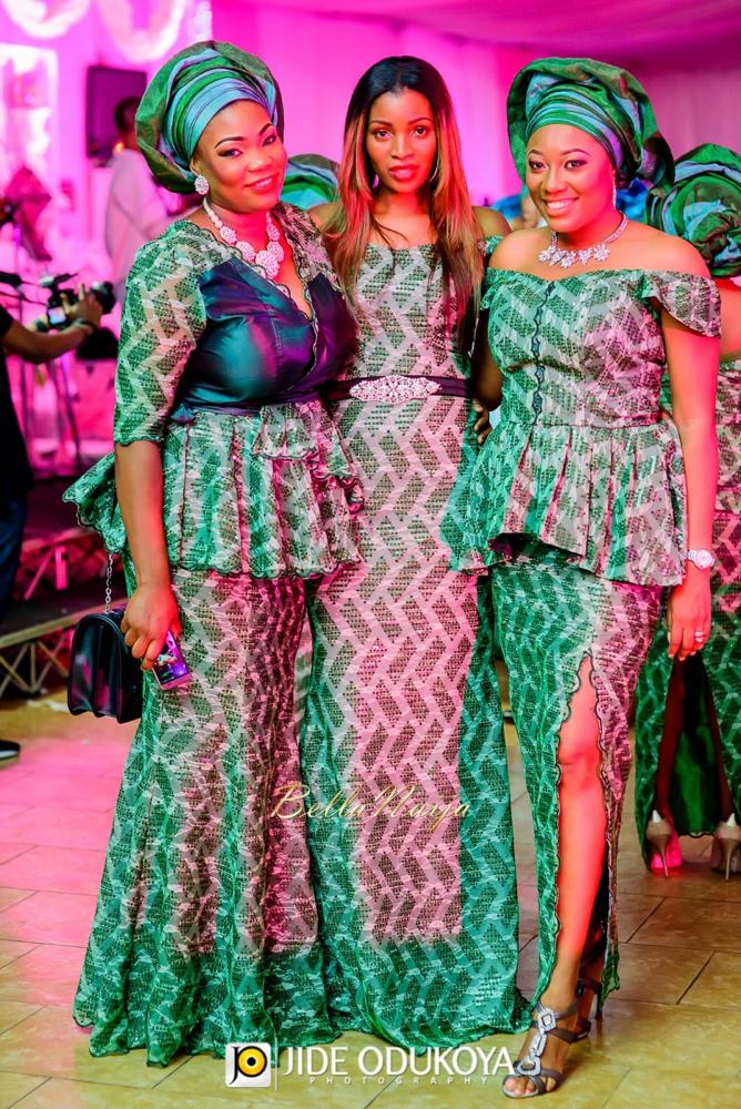 Folake Ajose & Danny Oshungboye_2706 Events_BellaNaija Weddings 2015_Jide Odukoya Photography_Folake-and-Danny-Traditional-Wedding-10966