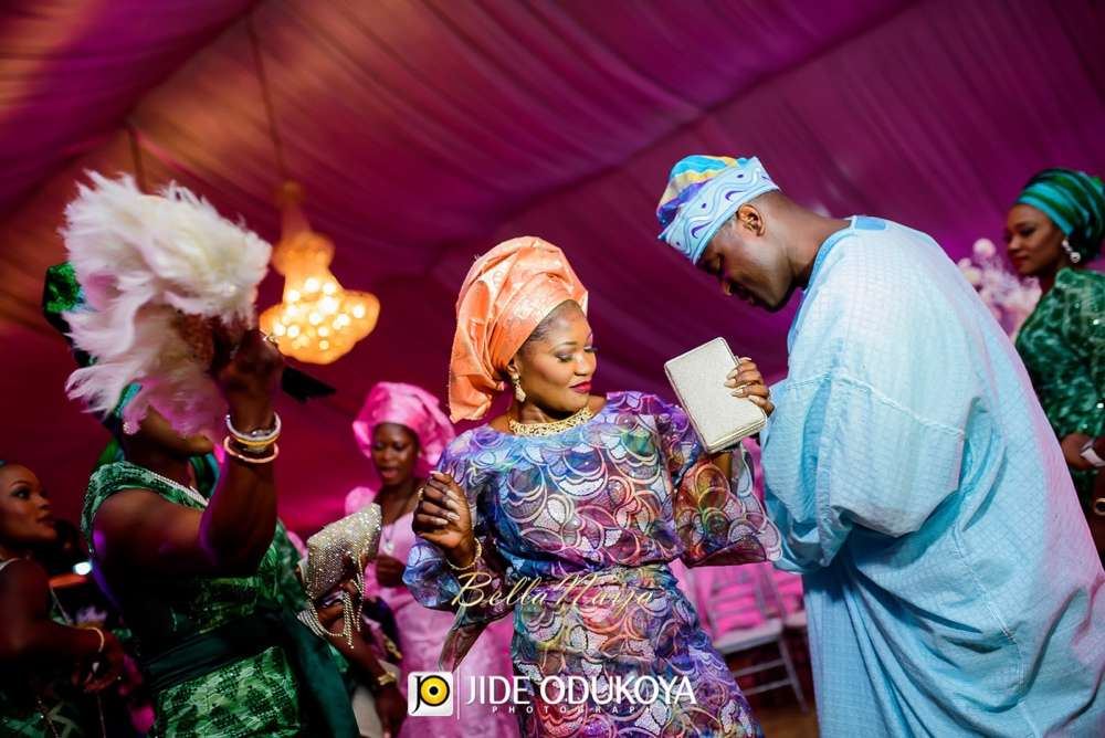 Folake Ajose & Danny Oshungboye_2706 Events_BellaNaija Weddings 2015_Jide Odukoya Photography_Folake-and-Danny-Traditional-Wedding-10973