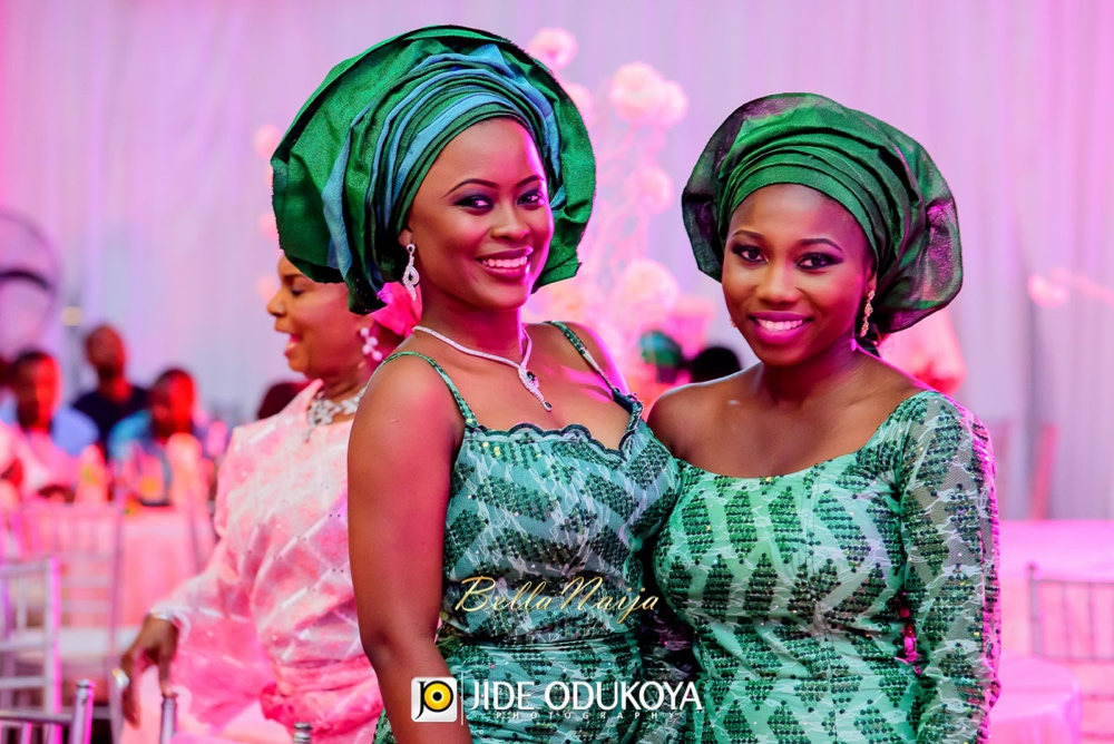Folake Ajose & Danny Oshungboye_2706 Events_BellaNaija Weddings 2015_Jide Odukoya Photography_Folake-and-Danny-Traditional-Wedding-10984