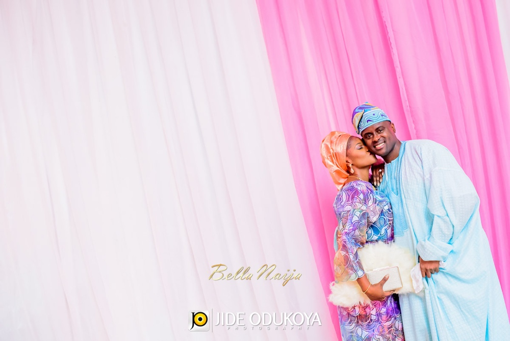 Folake Ajose & Danny Oshungboye_2706 Events_BellaNaija Weddings 2015_Jide Odukoya Photography_Folake-and-Danny-Traditional-Wedding-10990