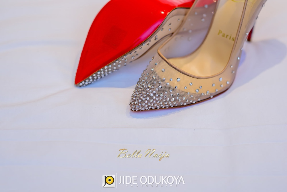 Folake Ajose & Danny Oshungboye_2706 Events_BellaNaija Weddings 2015_Jide Odukoya Photography_Folake-and-Danny-White-Wedding-10015