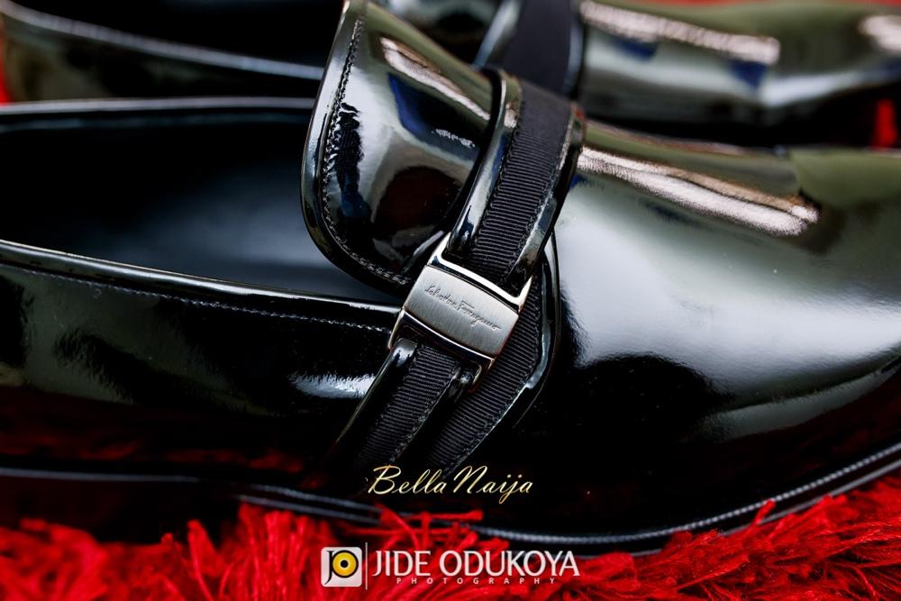 Folake Ajose & Danny Oshungboye_2706 Events_BellaNaija Weddings 2015_Jide Odukoya Photography_Folake-and-Danny-White-Wedding-10022