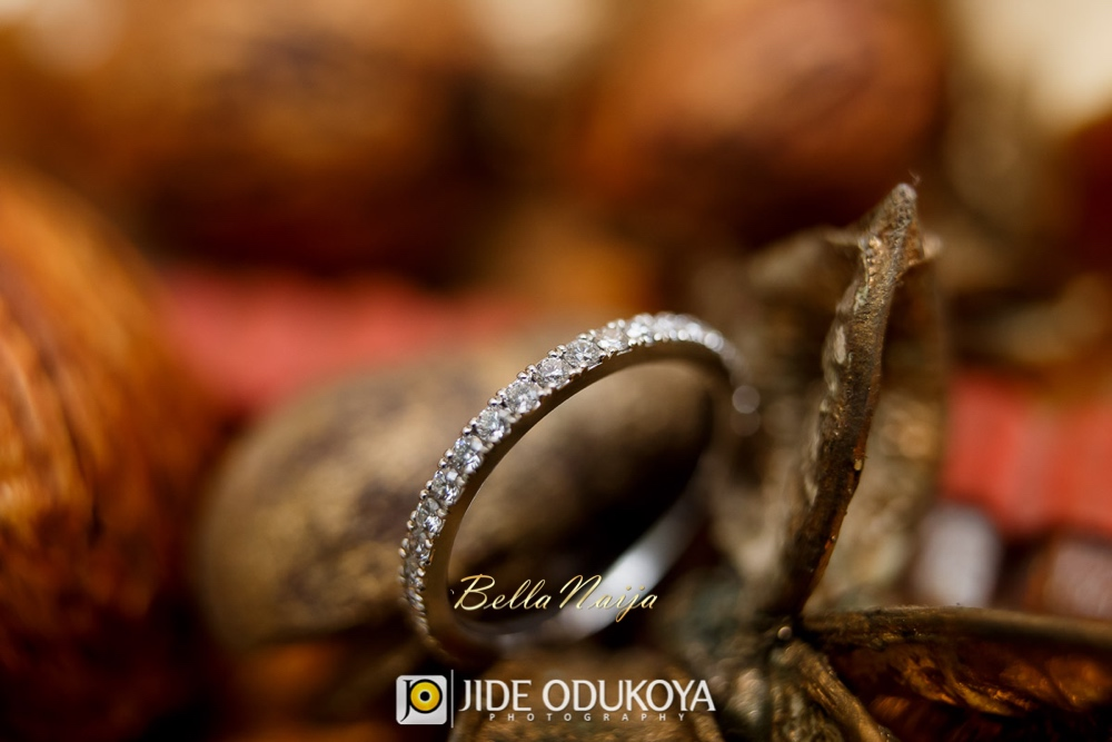 Folake Ajose & Danny Oshungboye_2706 Events_BellaNaija Weddings 2015_Jide Odukoya Photography_Folake-and-Danny-White-Wedding-10033