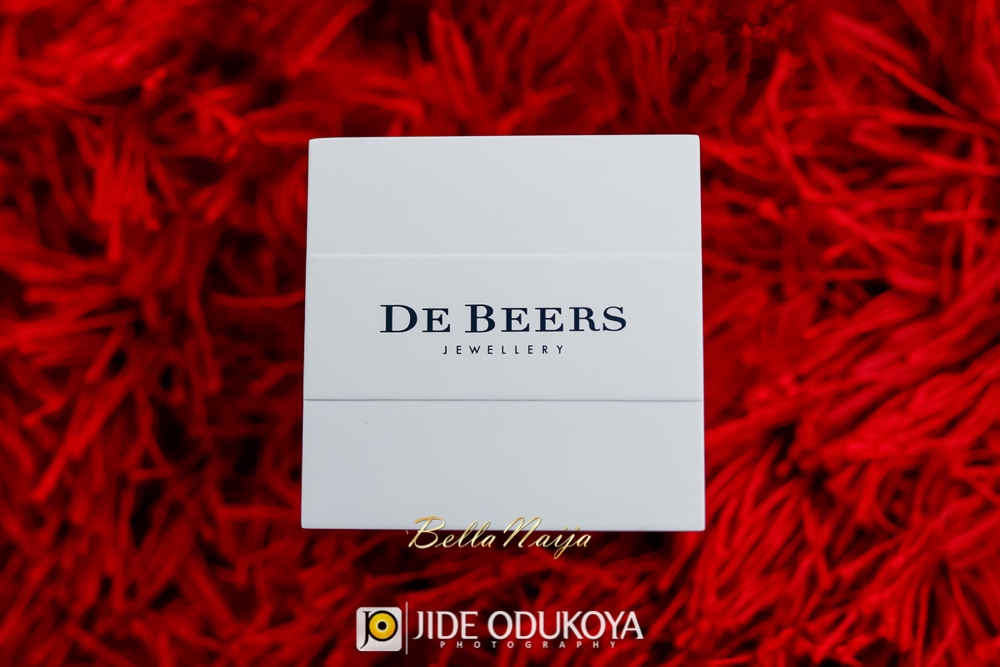 Folake Ajose & Danny Oshungboye_2706 Events_BellaNaija Weddings 2015_Jide Odukoya Photography_Folake-and-Danny-White-Wedding-10037