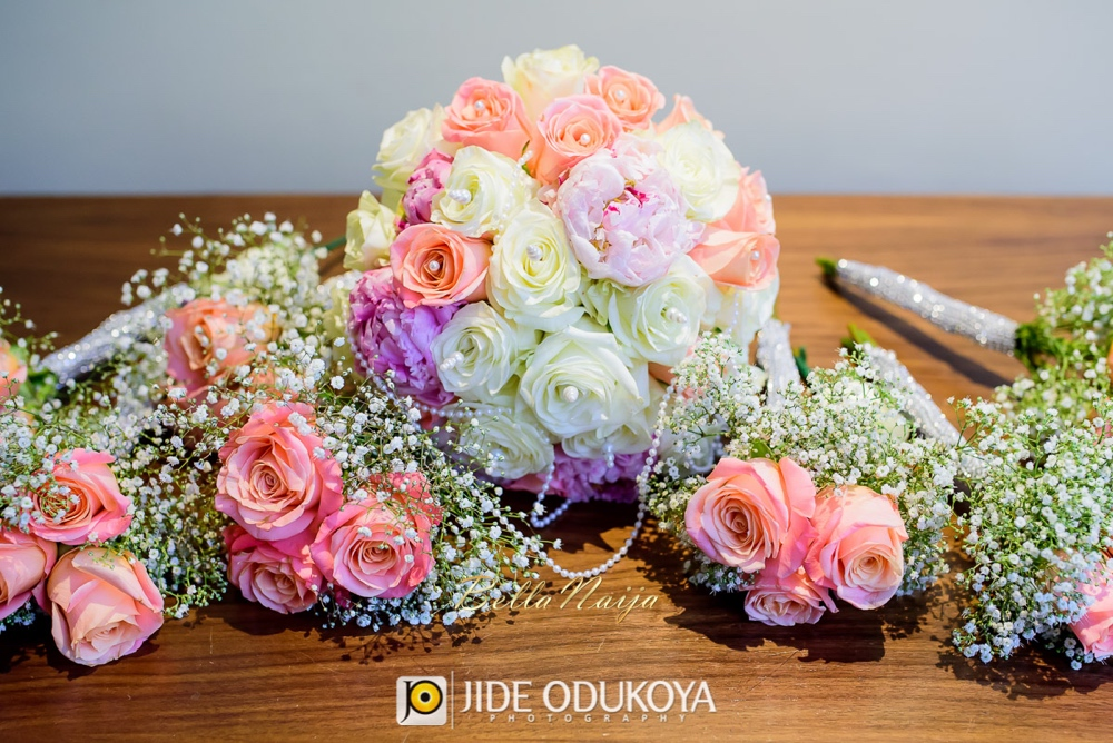 Folake Ajose & Danny Oshungboye_2706 Events_BellaNaija Weddings 2015_Jide Odukoya Photography_Folake-and-Danny-White-Wedding-10040