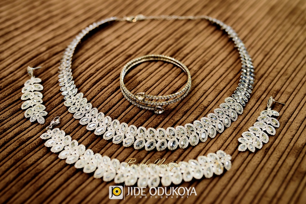 Folake Ajose & Danny Oshungboye_2706 Events_BellaNaija Weddings 2015_Jide Odukoya Photography_Folake-and-Danny-White-Wedding-10061