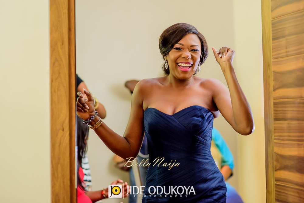 Folake Ajose & Danny Oshungboye_2706 Events_BellaNaija Weddings 2015_Jide Odukoya Photography_Folake-and-Danny-White-Wedding-10067
