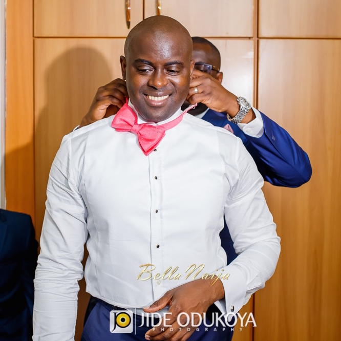Folake Ajose & Danny Oshungboye_2706 Events_BellaNaija Weddings 2015_Jide Odukoya Photography_Folake-and-Danny-White-Wedding-10075a