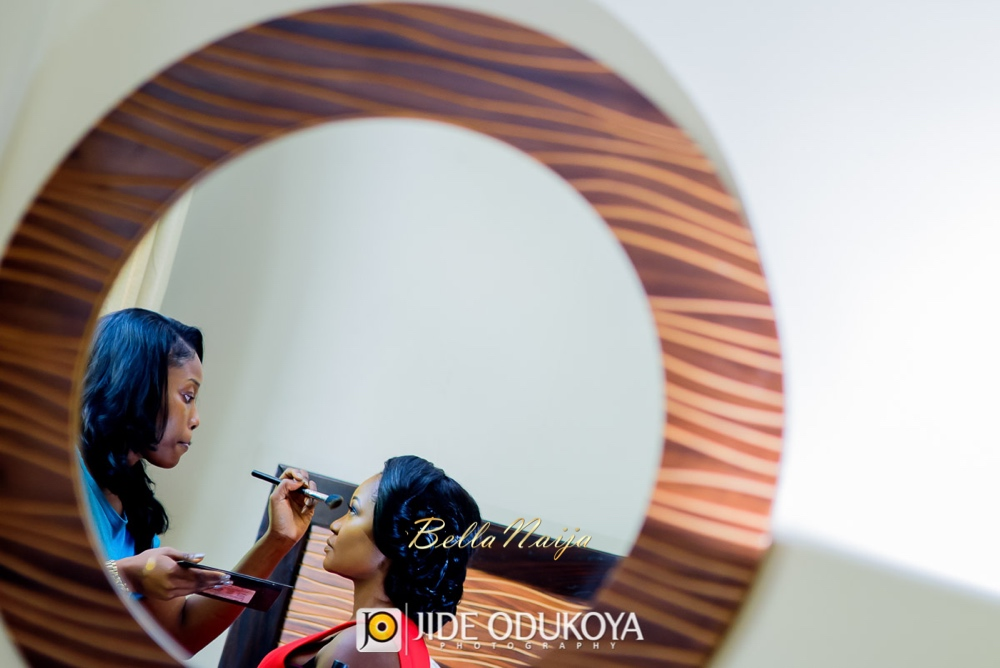 Folake Ajose & Danny Oshungboye_2706 Events_BellaNaija Weddings 2015_Jide Odukoya Photography_Folake-and-Danny-White-Wedding-10080