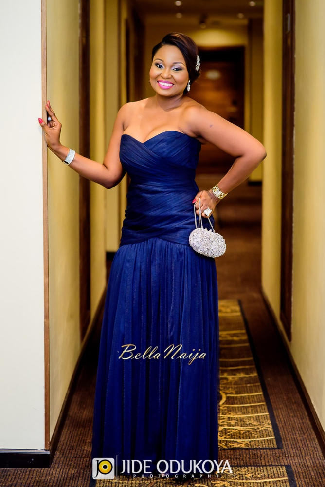 Folake Ajose & Danny Oshungboye_2706 Events_BellaNaija Weddings 2015_Jide Odukoya Photography_Folake-and-Danny-White-Wedding-10092