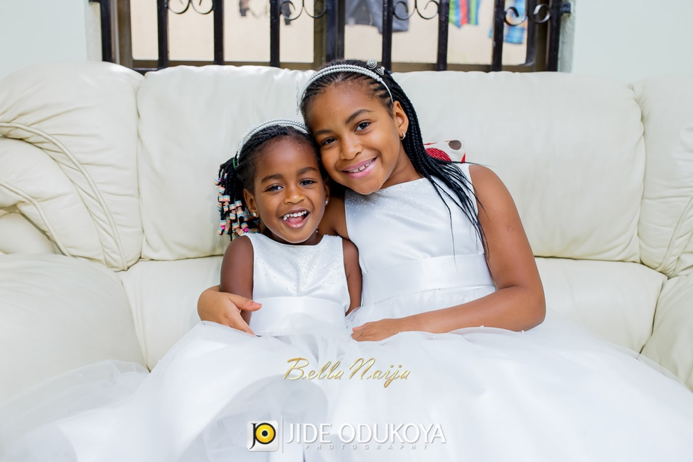 Folake Ajose & Danny Oshungboye_2706 Events_BellaNaija Weddings 2015_Jide Odukoya Photography_Folake-and-Danny-White-Wedding-10100