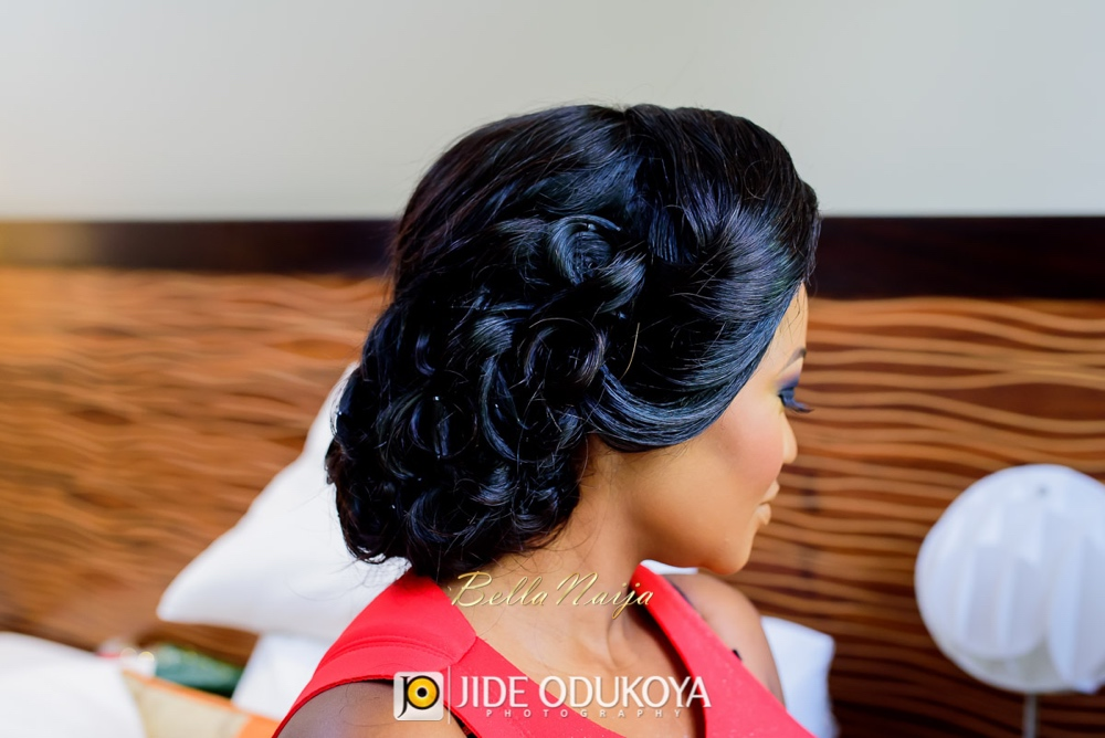 Folake Ajose & Danny Oshungboye_2706 Events_BellaNaija Weddings 2015_Jide Odukoya Photography_Folake-and-Danny-White-Wedding-10101