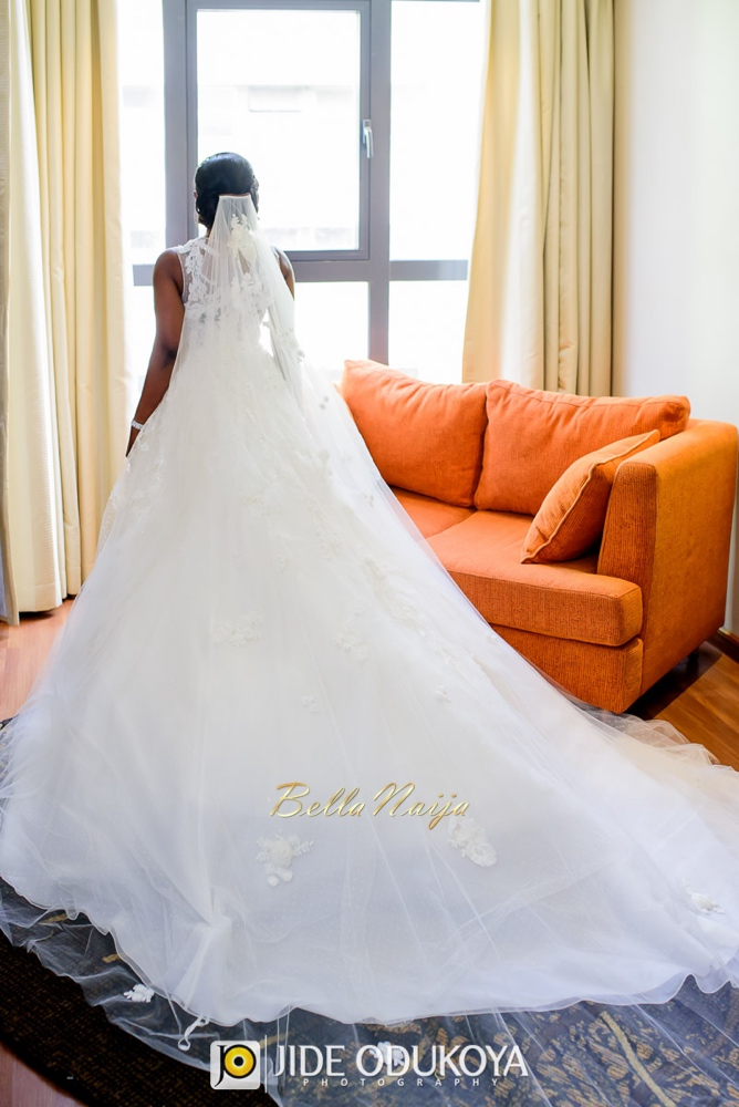 Folake Ajose & Danny Oshungboye_2706 Events_BellaNaija Weddings 2015_Jide Odukoya Photography_Folake-and-Danny-White-Wedding-10139