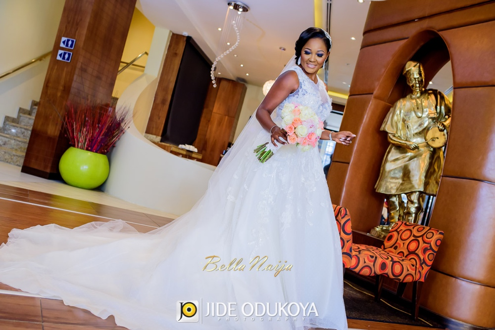 Folake Ajose & Danny Oshungboye_2706 Events_BellaNaija Weddings 2015_Jide Odukoya Photography_Folake-and-Danny-White-Wedding-10169
