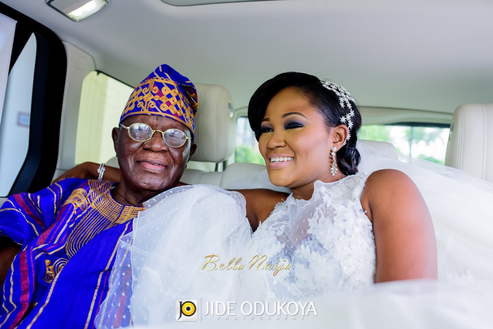 Folake Ajose & Danny Oshungboye_2706 Events_BellaNaija Weddings 2015_Jide Odukoya Photography_Folake-and-Danny-White-Wedding-10185