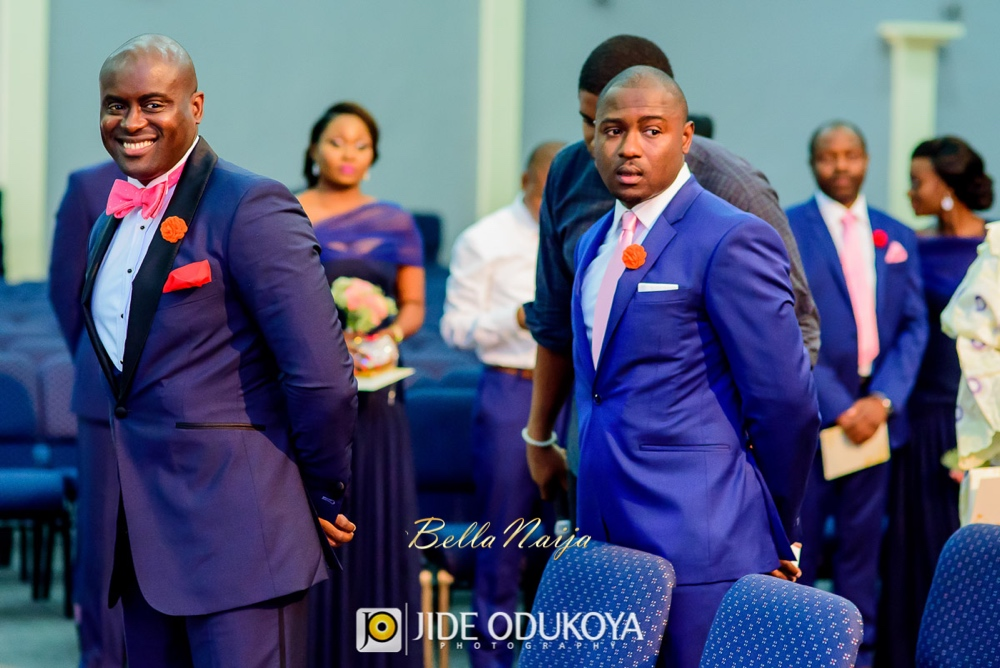 Folake Ajose & Danny Oshungboye_2706 Events_BellaNaija Weddings 2015_Jide Odukoya Photography_Folake-and-Danny-White-Wedding-10209