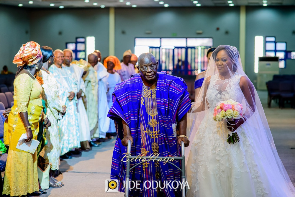 Folake Ajose & Danny Oshungboye_2706 Events_BellaNaija Weddings 2015_Jide Odukoya Photography_Folake-and-Danny-White-Wedding-10211
