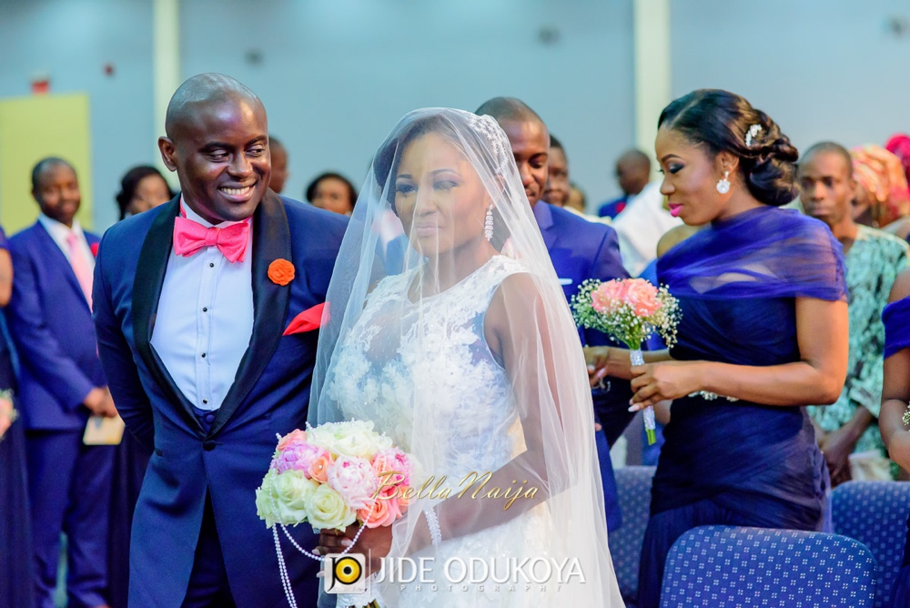 Folake Ajose & Danny Oshungboye_2706 Events_BellaNaija Weddings 2015_Jide Odukoya Photography_Folake-and-Danny-White-Wedding-10220