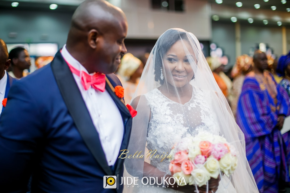 Folake Ajose & Danny Oshungboye_2706 Events_BellaNaija Weddings 2015_Jide Odukoya Photography_Folake-and-Danny-White-Wedding-10227